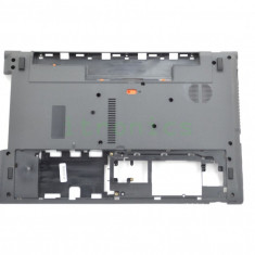 Carcasa inferioara Bottom Case Acer Aspire V3-571G