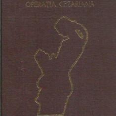 AS - PRALEA EMIL - OPERATIA CEZARIANA