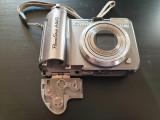 Vand aparat foto Canon PowerShot A620