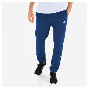 Pantaloni Adidas Comm M  - Pantalon Original -Pantaloni Bumbac - DM3132