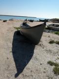 Barca Tip Lotca