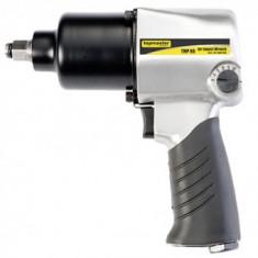 "Pistol pneumatic de impact Topmaster 344102, cuplu 700Nm, 1/2"", 7500rpm"