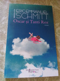 Oscar si tanti Roz de Eric-Emmanuel Schmitt