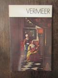 VERMEER-MICHAL WALICKI