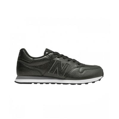 Pantofi Sport New Balance - GW500MTK foto