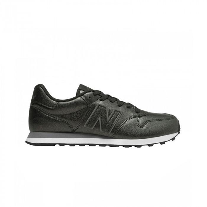 Pantofi Sport New Balance - GW500MTK