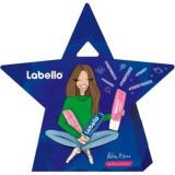Labello Classic Care set cadou I. pentru femei