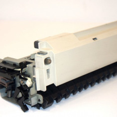 Cuptor / Fuser HP Laserjet 4050 RG5-2658