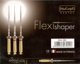 Medicept Flexi Shapers