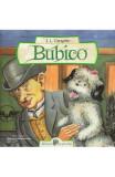 Bubico - I.L. Caragiale, Ion Luca Caragiale