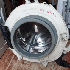 Cuva masina de spalat Indesit WI105