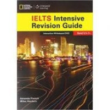 The Complete Guide to IELTS IWB Intensive Revision Guide