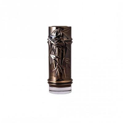 Parfum arabesc Khashabi, barbatesc, 100ml foto
