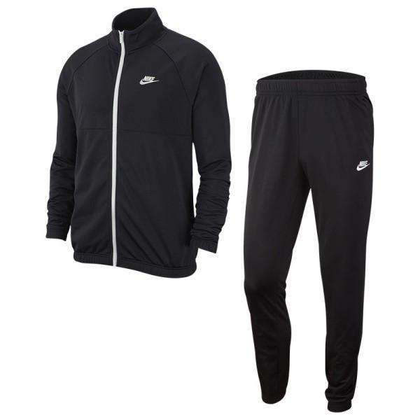 TRENING Nike M NSW CE TRK SUIT PK