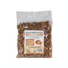 Miez Samburi de Caise Dulci 200 grame Deco Italia Cod: 6423850001159