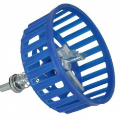 Dispozitiv de gaurit gresia Strend Pro 120 mm, protectie PVC