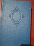 GOLIA IONEL TEODOREANU