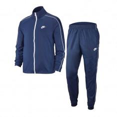 Trening Nike Sportswear Woven - BV3030-410