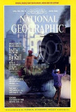 National Geographic - June 1984