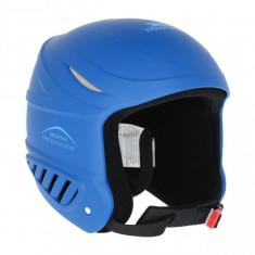 Casca ski Trespass Belker Albastru XS