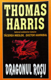 Dragonul rosu (Thomas Harris)