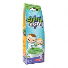 Slime Green, 50 g, 3 ani+
