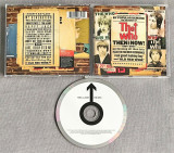 Cumpara ieftin The Who - Then and Now (Greatest Hits CD)