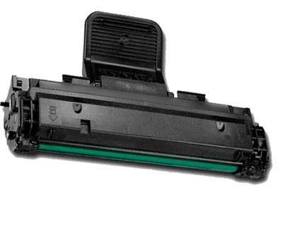 Cartus toner compatibil Samsung ML-1640 MLT-D1082 foto