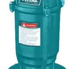 Pompa submersibila - apa curata -750W