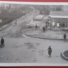 Iași, Cartierul Cantemir