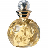 Cumpara ieftin Dolce Vita Apa de toaleta Femei 100 ml, Christian Dior