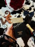 Parfum Original Tom Ford Noir Extreme