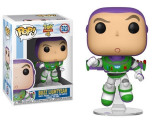 Cumpara ieftin Figurina Pop! Buzz Lightyear Toy Story 4 – Disney
