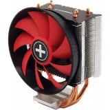 Cooler procesor Xilence Performance C M403PRO