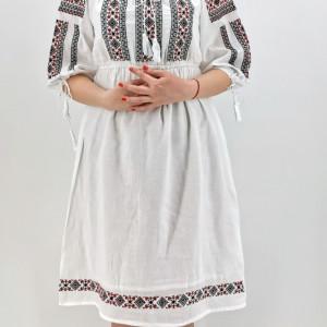 Rochie Traditionala Sofia