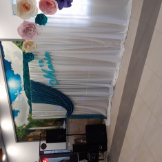 Dj_sonorizare-evenimente