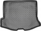 Cumpara ieftin Covoras Tavita portbagaj Volvo V60 I 2011-2018, Rezaw Plast