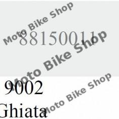 MBS Vopsea spray acrilica happy color alb gheata 400 ml, Cod Produs: 88150011