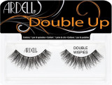 Gene false Ardell Double Up Wispies