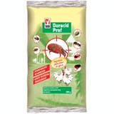 Insecticid duracid praf 200 gr impotriva paduchilor la gaina