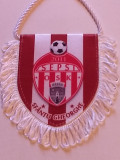 Fanion fotbal - SEPSI SFANTU GHEORGHE