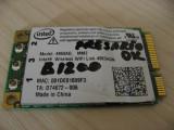 Cumpara ieftin Placa wireless laptop HP Compaq Presario B1200, Intel WiFi 4965AGN, 441082-002