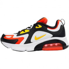 Pantofi Copii Nike Air Max 200 GS AT5627005