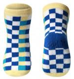 Sosete pentru copii-Baby Ono 591/03AL, Albastru