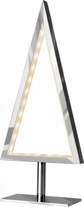 Copac LED SOMPEX 28 cm