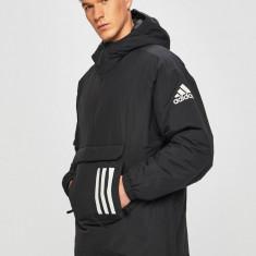 Adidas Performance - Geaca