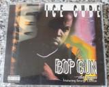 Cumpara ieftin CD Ice Cube – Bop Gun (One Nation) [single]