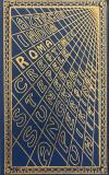 Civilizatia romana (Colectia Calatorii in timp) - Constantin Ionescu Boeru
