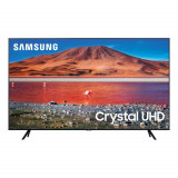 Televizor Led Samsung 165 cm 65TU7002, Smart, 4K Ultra HD, Crystal UHD