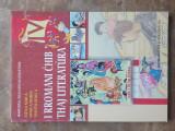 Limba si Literatura RRomani, clasa A IV-A